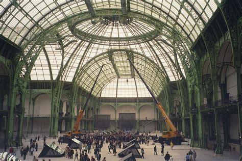Beaux-Arts-Architektur