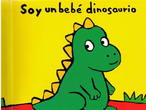 Bebé dinosaurio - Cuentos infantiles - Preescolar - YouTube
