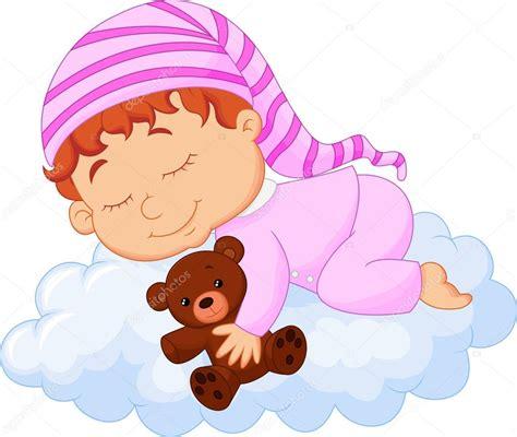 Bebe Durmiendo Animado images