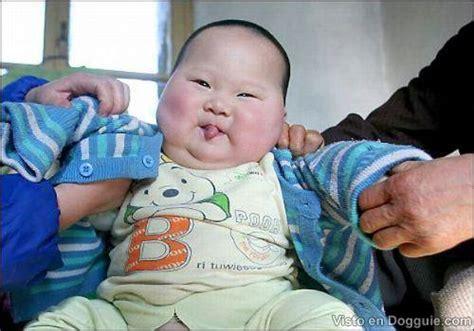 Bebés muy feos | DOGGUIE