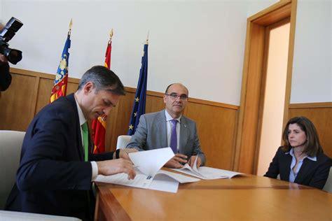 beca Archivos - Círculo Economía Alicante