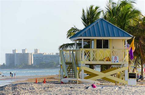 Becas para estudiar en Miami