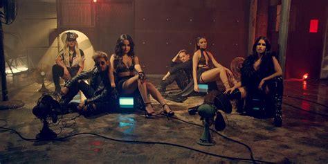 Becky G, Lali Espósito y Leslie Grace se suman al sensual ...