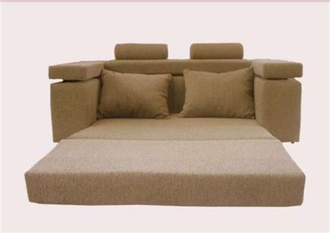 bed couch combo   28 images   couch bed combo 28 images ...