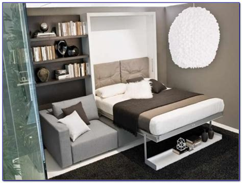 Bed Couch Combo | Bed Couch Combo Ideas | Bunk Bed Couch ...