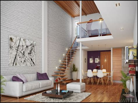 Bedroom furniture small spaces, upstairs loft decorating ...
