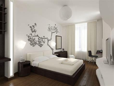 Bedroom Wall Decor Ideas Design : Womenmisbehavin.com ...