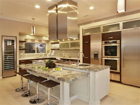 Before and After Inspiration: Remodeling Ideas From HGTV ...