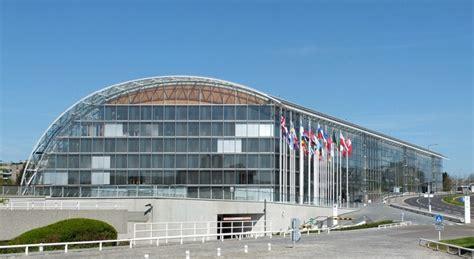 BEI e ICO destinan 50 millones para financiar proyectos de ...