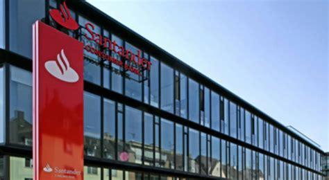 BEI y Santander: 150 millones para financiar vehículos ...