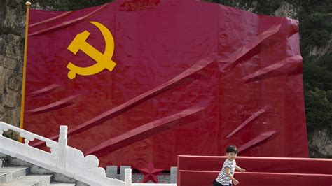 Beijing takes more control of international universities ...