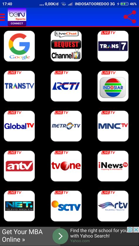 Bein Sport Tv Online Gratis   presetpeliculas