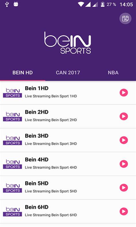Bein Sports En Directo Online Gratis   speechlinpeliculas