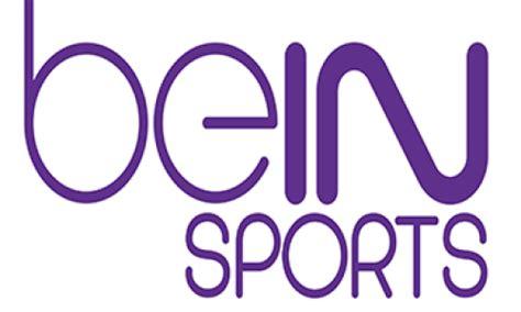 beIN Sports En Español live stream   TV Spain