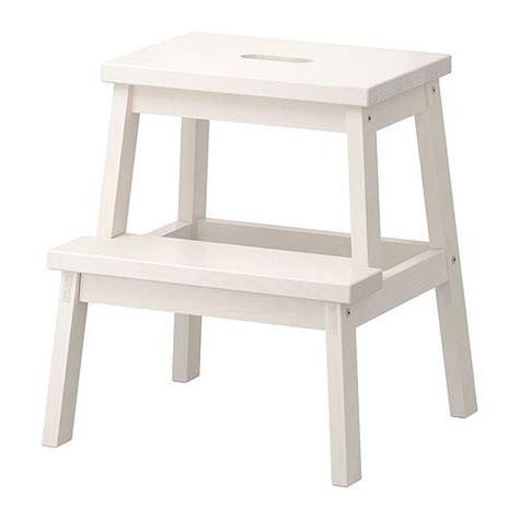 BEKVÄM Step stool   IKEA