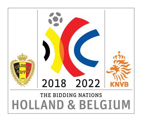 Belgium–Netherlands 2018 FIFA World Cup bid   Wikipedia