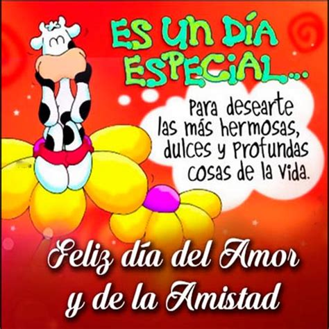 Bellas Frases De Amor Y Amistad Cortas | Fechas Especiales ...
