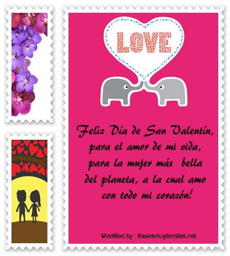 Bellas Frases De Amor Y Amistad   Frasesmuybonitas.net