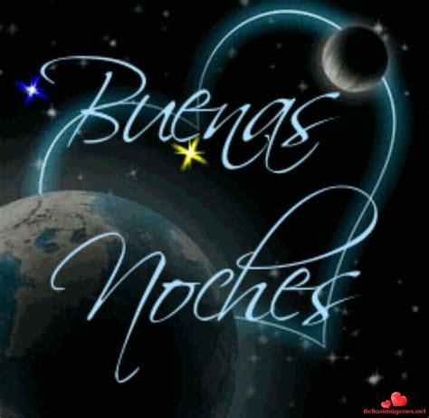 Bellas Imagenes de Buenas Noches – BellasImágenes.net