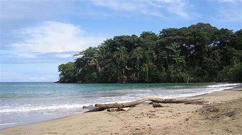 Bellezas de Costa Rica   Catai Tours