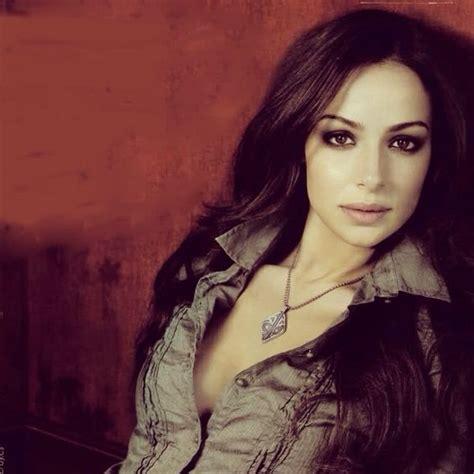 Bellísima Eva González http://instagram.com/p/fWnGCpqSr0 ...