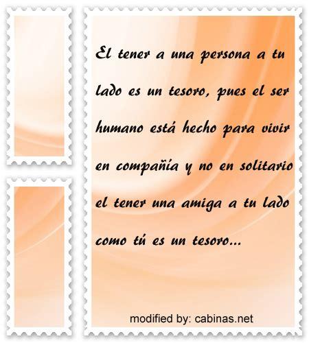 Bellos mensajes para mi mejor amiga con imágenes | Cabinas.net