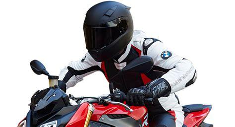 Belmoto Concesionario oficial BMW Motorrad en la Región de ...