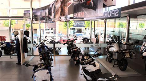 Belmoto   Concesionario oficial BMW Motorrad Murcia
