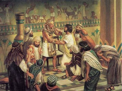 Beloved Sons: What Isaac, Jacob, and Joseph tell us about ...