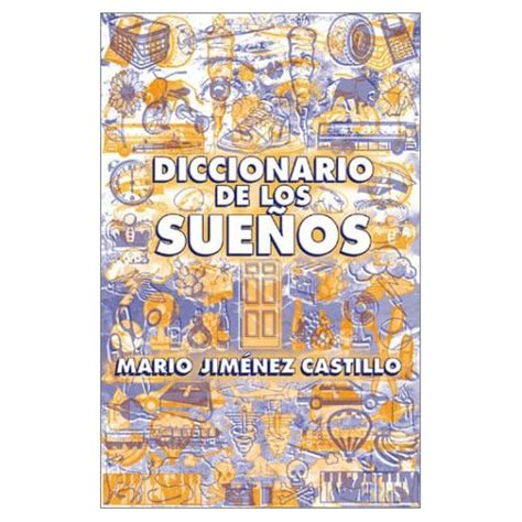 Bem informado - Google España: diccionario de los sueños ...