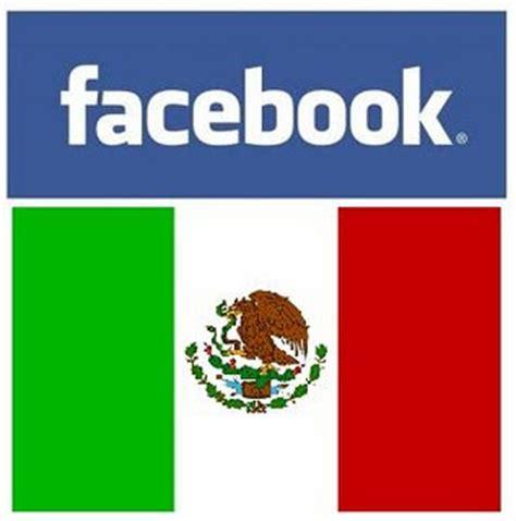 Bem informado - Google España: facebook español españa gratis
