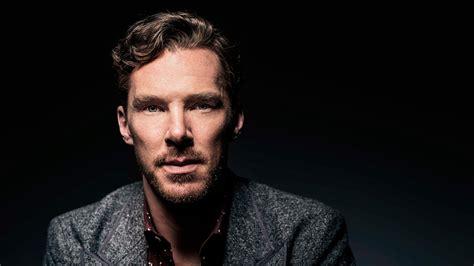 Benedict Cumberbatch Net Worth 2018 - The Gazette Review