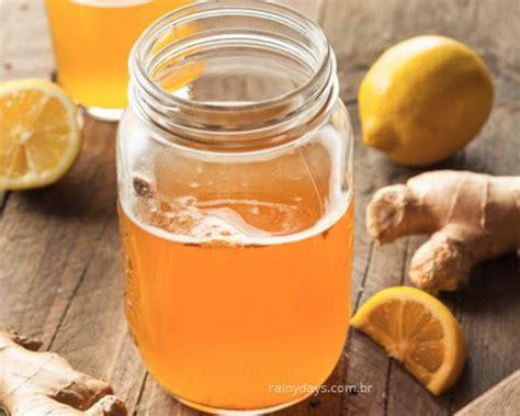 Benefícios da Kombucha para saúde   Por que consumir Kombucha