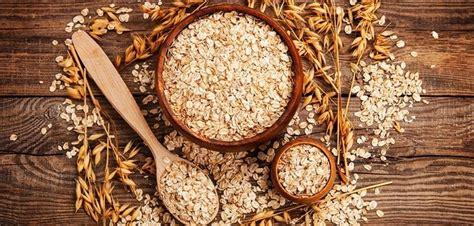 Beneficios de la avena: 10 razones para incluirla en tu dieta