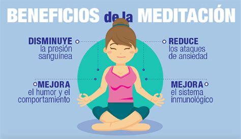 Beneficios de la meditación y el yoga para toda la familia ...