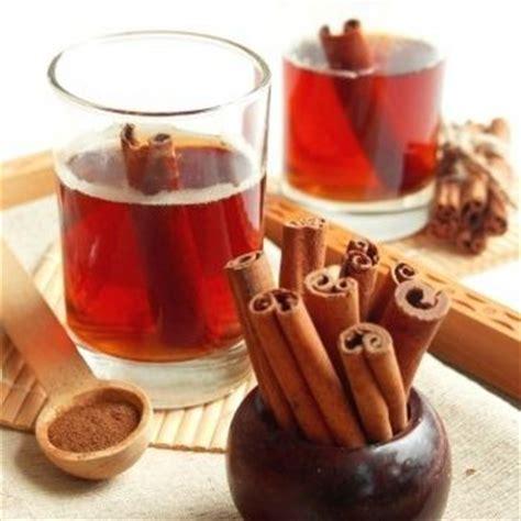 Beneficios del té de canela para bajar de peso ...