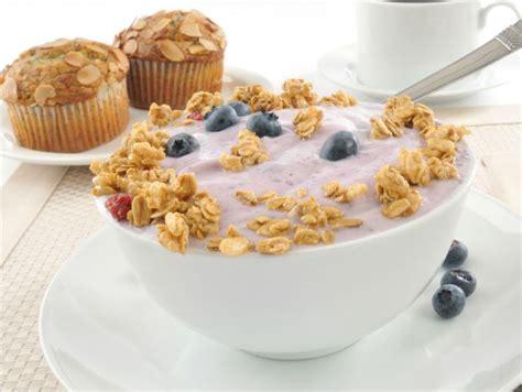 beneficios del yogurt   ActitudFem