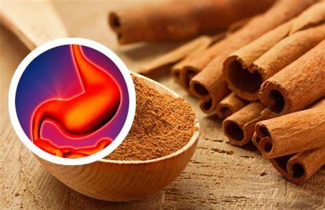 Beneficios ocultos del té de canela   Mejor con Salud
