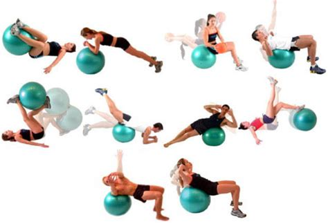 Benefits of Pilates for Women - Running Club in London ...