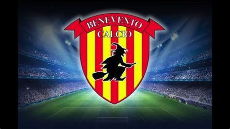 Benevento in serie B   YouTube