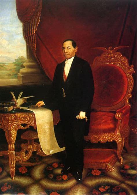 Benito Juárez   Celebrity biography, zodiac sign and ...