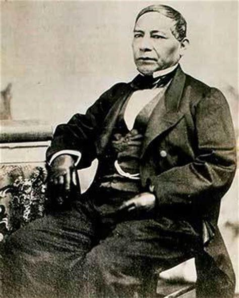 Benito Juárez | Historia de México