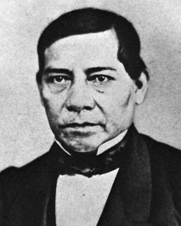 Benito Juárez | president of Mexico | Britannica.com