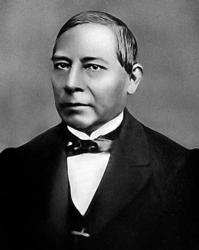 Benito Juárez   Wikipedia, la enciclopedia libre