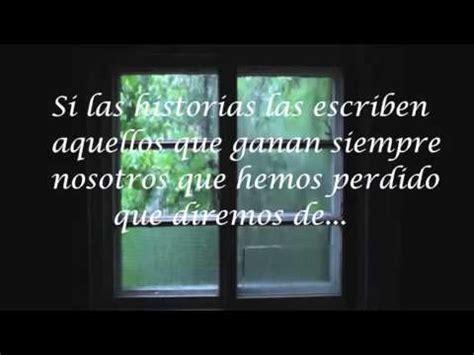 BERET - DIEZ MIL POR QUÉS [VIDEOLYRICS OFICIAL] - YouTube