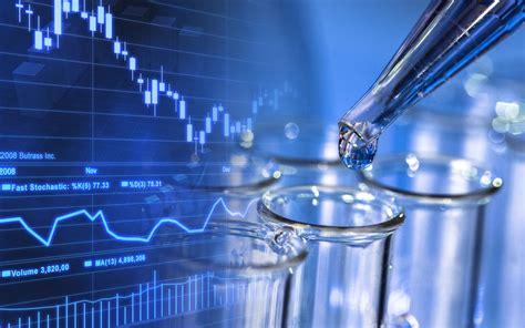 Berg Capital Markets