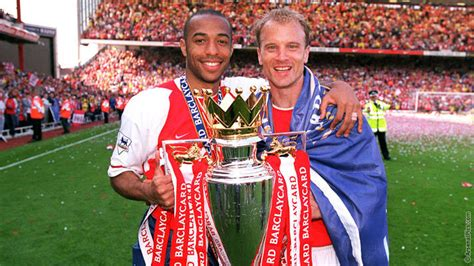 Bergkamp in his own words | Feature | News | Arsenal.com