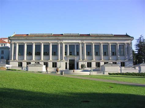 Berkeley, California   Familypedia   FANDOM powered by Wikia