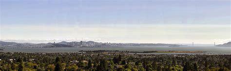 Berkeley, California   Wikipedia