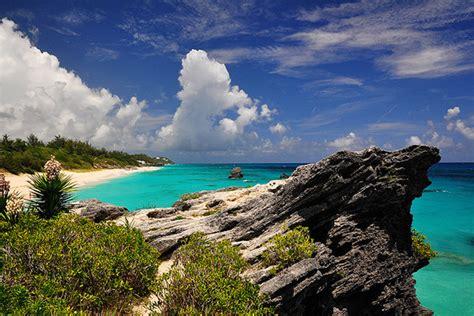 Bermuda Cruise Tips - Cruise Critic